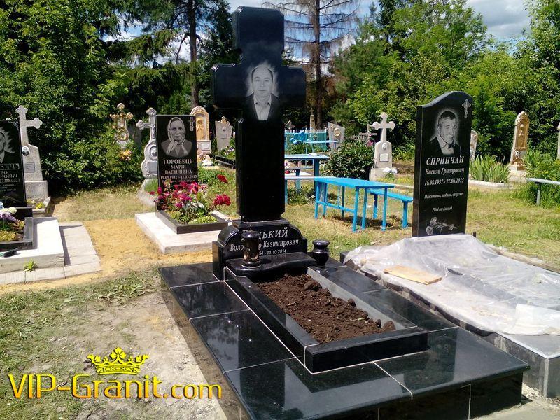 Цены на памятники в могилеве у 2018 изготовление памятников в минске юрмале