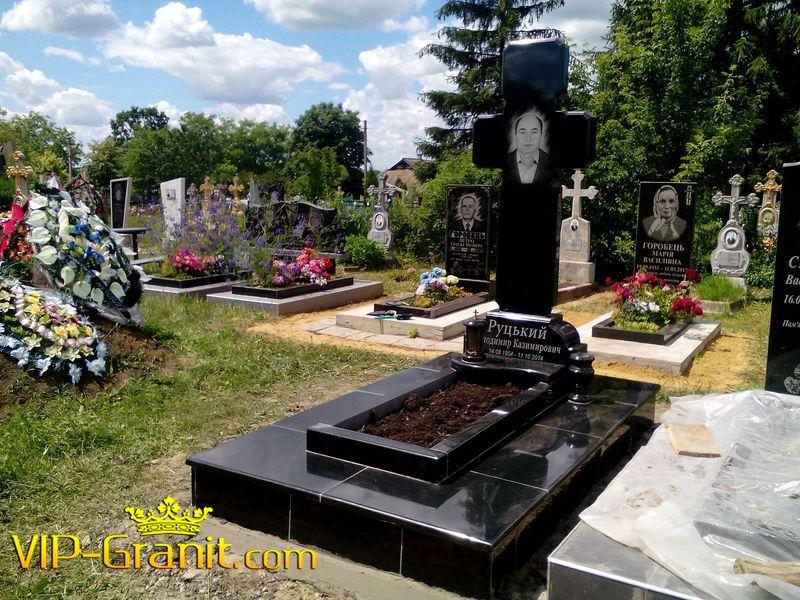 Памятники в виде креста фото памятники заказать тула гродно